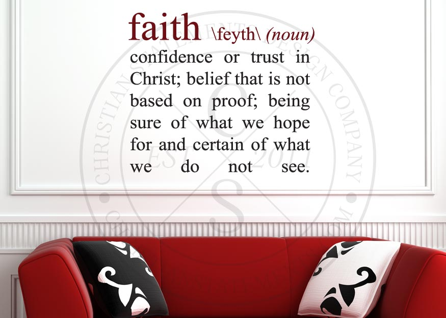 essay on faith definition essay on faith