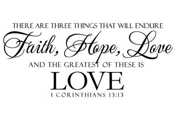 Wiki further Jeans And Trousers Line Drawings further Animal Cell Clipart likewise Geometry worksheets moreover Three Things Will Endure Faith Hope Love 1 Corinthians 13 Vinyl Wall Decal. on key coloring page