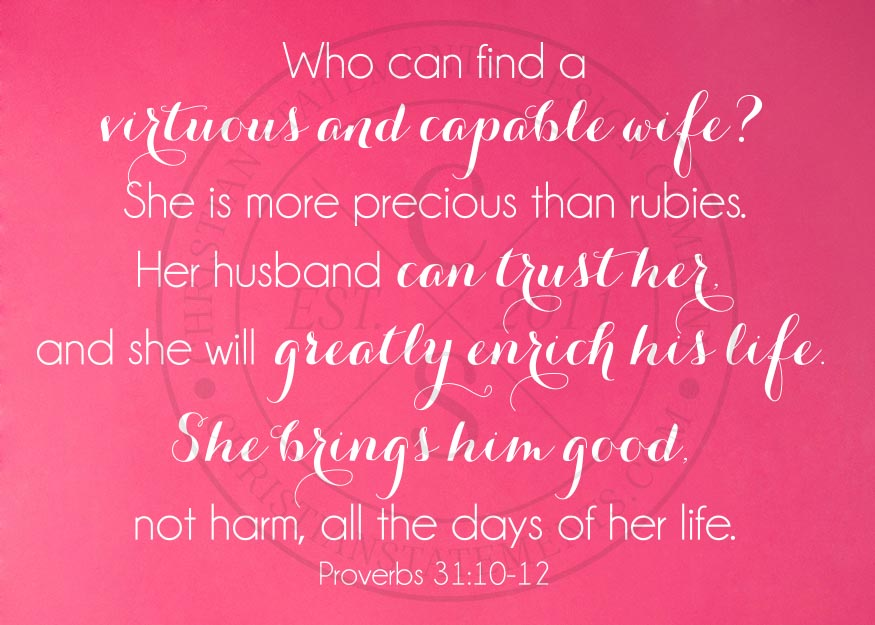 Image result for proverbs 31:10